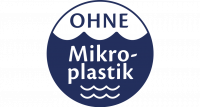 Hipp Logo without microplastic