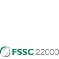 Storck Auszeichnung FSSC22000