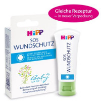 Hipp SOS Wound Protection
