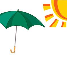 NUK_Sonnenmann-und-Regenfrau