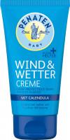 Penaten Wind and Weather Cream
