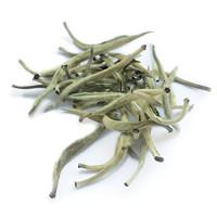 KENYA – Kenianischer weißer Tee, 15g Dose, Kenianischer Purpur Tee