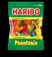 Fantasía de Haribo