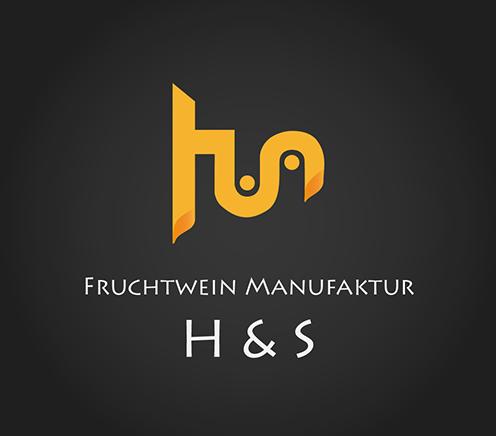 Logo Fruchtwein Manufaktur