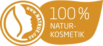 Weleda_Cal.100%Natura