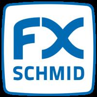 F.X. Schmid Logo