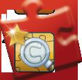 Ventaja Premium 3