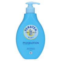 Penaten Care Lotion