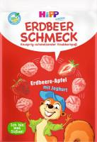 Hipp Erdbeerschmeck