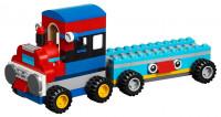 Lego Lokomotive