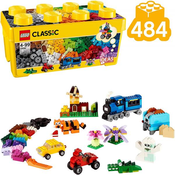 LEGO Classic Box 10696