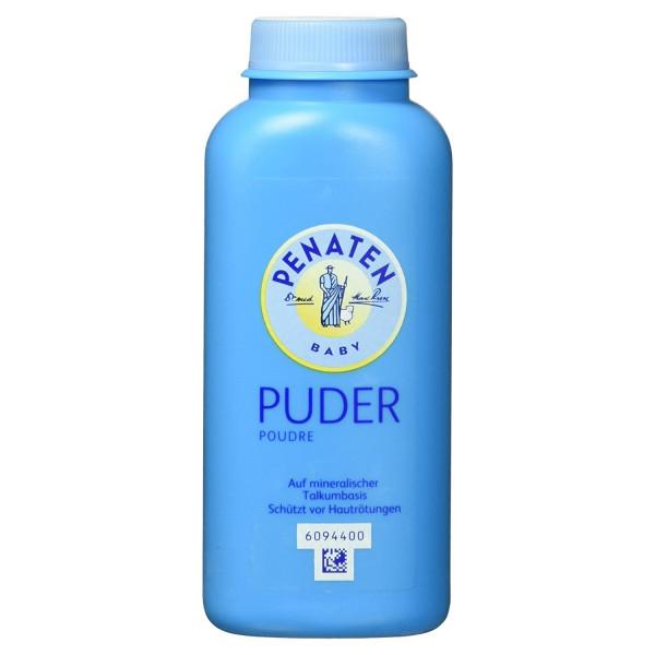 Penaten Powder 100g