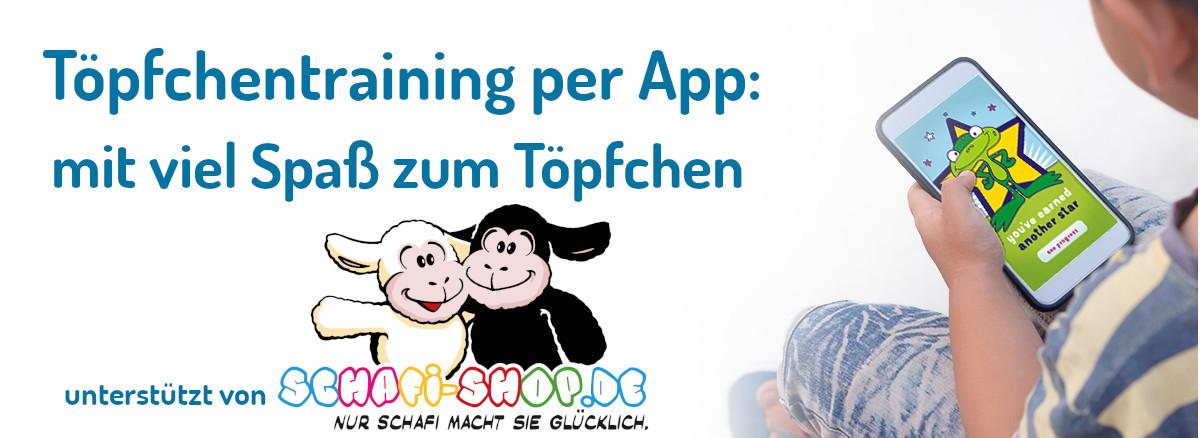 Kandoo App