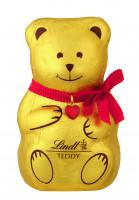 Lindt Teddy