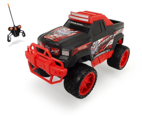 Dickie Monstertruck RC Bone Crusher Ready to Run