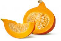 Hipp Pumpkin