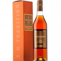 Tesseron Cognac XO Lot No.76