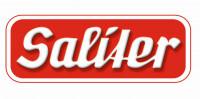Saliter