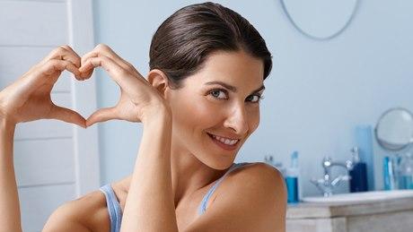Beiersdorf Skin Care