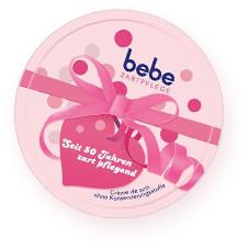 Bebe 2011 2