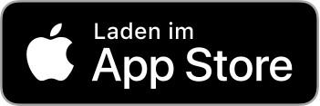 Kandoo App im PlayStore