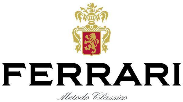 Giulio Ferrari Riserva Logo