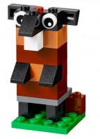 Lego Marmot Day