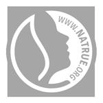 Weleda Natrue Logo