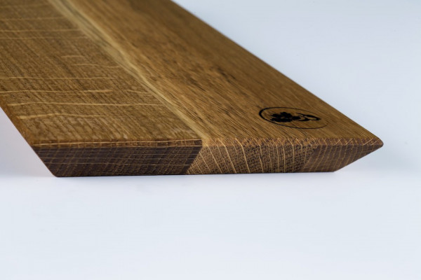 Spessart board Sylvan