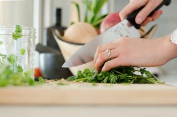 Bild Zubereitung, Saliter Milchpulver