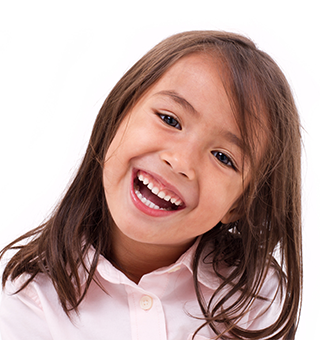 Elmex child dental care