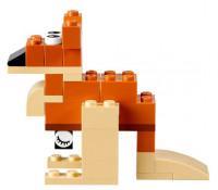Lego Känguruh
