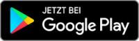 Kandoo Google Play