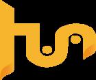 Logo der Fruchtwein Manufaktur