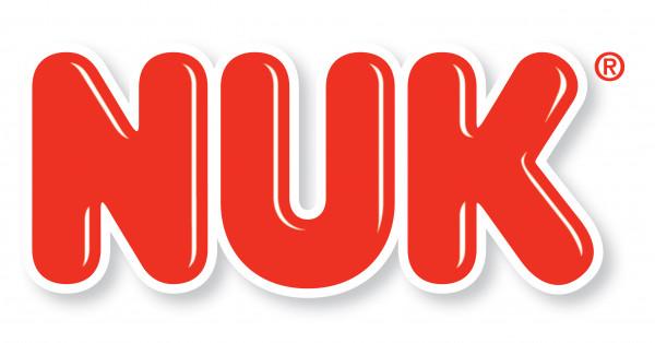 Nuk Logo