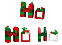 Lego Hohoho