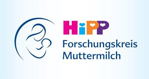 Forschungskreis Muttermilch
