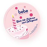 Bebe 2011 1