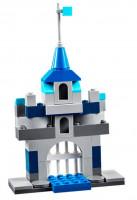 Lego Himmelsschloss