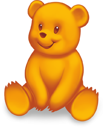 Bebivita Bär