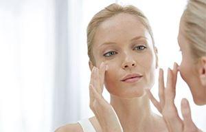 Eucerin Anti Reddening Cream 50ml