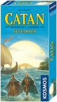Catan Seefahrer 5-6 Spieler