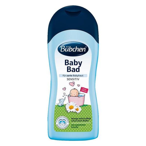Bübchen baby bath, 1000ml