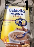 Schafi Premium-Verpackung 1