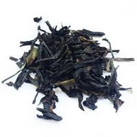 """KENYA – Kenianischer """"Purple Tea"""", Kenianischer Purpur Tee"""