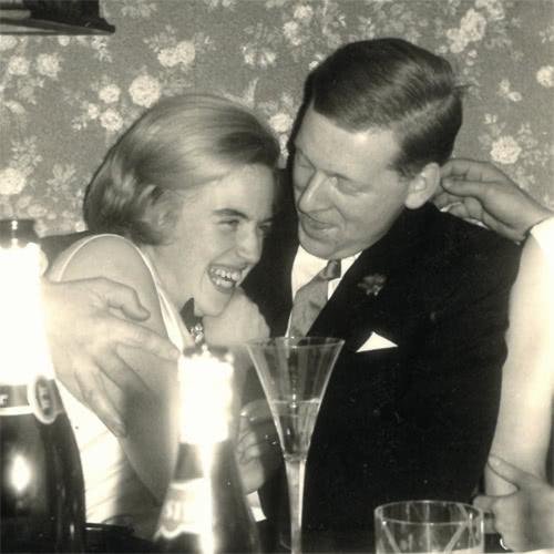 1966 Bärbel