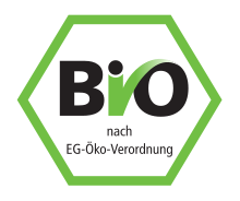 Organic Seal Germany